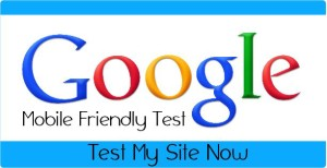 Google-Mobile-Friendly-Site-Tester