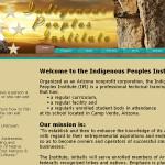 indigenouspeoplesinstitute.org-600x450