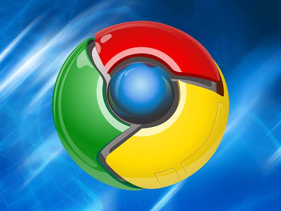 Google notifies website owners of how Chrome will show security warnings on non-secure sites
